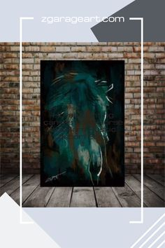 Horse painting canvas prints Canvas Paper, Painting Canvas, Painting & Drawing, Canvas Prints, Art Prints, Equestrian Decor, Horse Drawings, Horse Art, Horseback Riding
