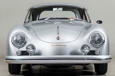 1959 Porsche 356 A_5317