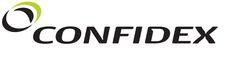 ONE: Confidex crece en Latinoamérica con foco en la oferta de RFID para mercados verticales