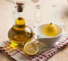 2 rimedi naturali per eliminare le smagliature - Vivere più sani