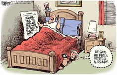 Listen closely, Obama. THHHPPPBBBB!!!!