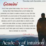 #gemini #geminithetwins #geminination #geminigang #geminilife #geminibaby #geminibabies #geminisquad #geminiseason #ghazalehlowe #academyofintuition #starsign #horoscopes #horoscope #wisdom #knowyourself #zodiac #signs #intuition #scopes #horoscope #forecast #astrology #daily #dailyhoroscope