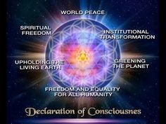 galactic federation of light - Google-Suche