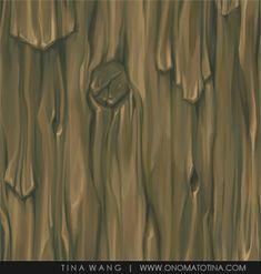 onomatoTina.com | Tina Wang - Portfolio Website