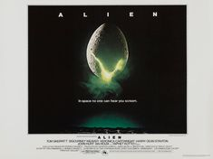 1979_ALIEN_Theatrical_Poster.jpg (JPEG Image, 1500 × 1123 pixels) - Scaled (84%)