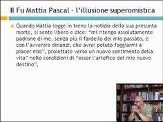 italienisch lernen wie hei en sie senzaparole tube italienisch sprachkurs anf nger. Black Bedroom Furniture Sets. Home Design Ideas