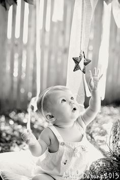 reaching for stars! #photography #poses