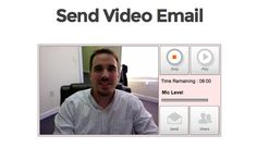 Video - How to Humanize Your Emails to Make a Real Impact Inbound Marketing, Email Marketing, Marketing And Advertising, Social Media Usage, Power Of Social Media, Your Email, Public Relations, How To Become, Writing