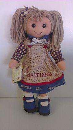 Bambola My Doll Happiness Beige stelline 42CM My Doll http://www.amazon.it/dp/B00OT9X5IM/ref=cm_sw_r_pi_dp_oT59ub17PMHS7