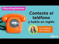 Open English - Clases Gratis de inglés- En vivo - YouTube Electronics, Youtube, Converse, English Class, Youtubers, Consumer Electronics, Youtube Movies