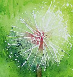 Teaching Watercolours to Children - How To - Artists & Illustrators - Original art for sale direct from the artist