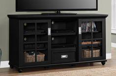 Living Room Tv, Living Room Modern, Sliding Glass Door, Glass Doors, Stone Backyard, Flat Panel Tv, Modern Tv, Tvs, Desktop
