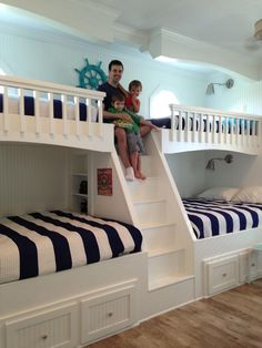 """Exceptional """"bunk bed ideas for girls"""" detail is readily available on our web pa. - Exceptional """"bunk bed ideas for girls"""" detail is readily available on our web pages. Read more - Bunk Beds Boys, Bunk Bed Rooms, Bunk Bed Plans, Bunk Beds Built In, Cool Bunk Beds, Kid Beds, Bedrooms, Bed Stairs, Bunk Beds With Stairs"""