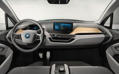 bmw-i3-concept-coupe-cockpit