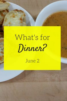 Impromptu soups, wonderful waffles, and nasty grits were on the menu this week. See what we spent and what we ate this week on our journey to save moolah.