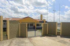 Sorocaba terá apenas duas das 26 creches planejadas para 2016 - 03/04/16 - SOROCABA E REGIÃO - Jornal Cruzeiro do Sul