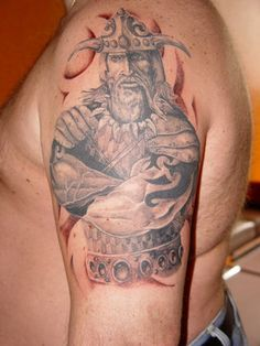 1000 images about nordic on pinterest vikings viking for Nordic tattoos and meanings