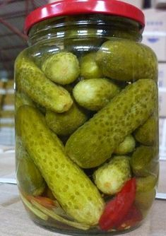 Cucumber Pickle From Vietnam , Find Complete Details about Cucumber Pickle From Vietnam,Cucumber from Pickles Supplier or Manufacturer-Vietnam Trading Promotion joint stock Company Veg Recipes, Lunch Recipes, Cooking Recipes, Vegan Gluten Free, Vegan Vegetarian, Vegetarian Recipes, Health Lunches, Creamed Cucumbers, Foods With Gluten