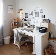 Imagen de bathroom, tv, and bedroom