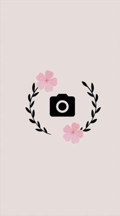 Instagram Prints, Pink Instagram, Instagram Frame, Instagram Logo, Free Instagram, Instagram Story, Pop Art Wallpaper, Cute Emoji Wallpaper, Cute Cartoon Wallpapers