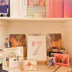 Army Room Decor, Bedroom Decor, Army Bedroom, Men Bedroom, Look Wallpaper, Room Goals, Aesthetic Room Decor, Black Furniture, Room Tour