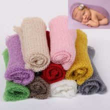 Like and Share if you want this  Newborn Photography Props Blanket Babies Mohair Wraps Newborn Photography Accessories Baby Photo Props TW52     Tag a friend who would love this!     FREE Shipping Worldwide     #BabyandMother #BabyClothing #BabyCare #BabyAccessories    Get it here ---> http://www.alikidsstore.com/products/newborn-photography-props-blanket-babies-mohair-wraps-newborn-photography-accessories-baby-photo-props-tw52/