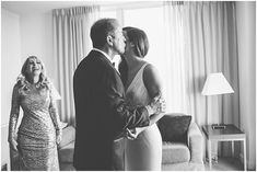 Emma and Justin - Vizcaya Museum and Gardens {Miami Wedding Photographer} - Chelsea Erwin Photography Luxury Wedding, Elegant Wedding, Miami Wedding Photographer, Romantic Places, The Great Gatsby, Chelsea, Photography, Photograph, Fotografie