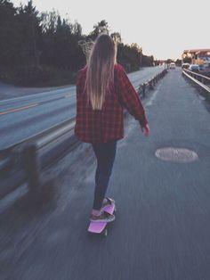 imagenes tumblr hipster love - Buscar con Google