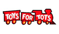 Toys for tots / Donate to the needy for Christmas