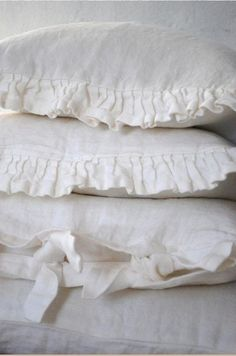 SOFT - bendable, comfortable, comfy, cottony, cozy, creamy, cushiony, cushy, delicate, doughy, downy, ductile, easeful, easy, elastic, feathery, fine, flabby, fleecy, fleshy, flexible, flimsy, flocculent, flowing, fluffy, fluid, formless, furry, gelatinous, impressible, limp, malleable, moldable, mushy, pappy, pithy, plastic, pliable, pulpy, quaggy, rounded, satiny, silken, silky, smooth, snug, spongy, squashy, supple, thin, velvety, yielding, cushioned, squishy