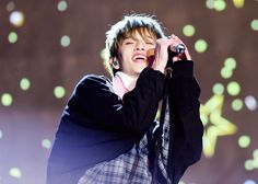 Jae | DAY6 | @AlienGabs51 Park Jae Hyung, Jae Day6, Young K, Important People, Pop Bands, Rapper, Fangirl, Entertainment, Kpop