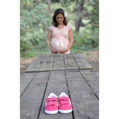 38w0d waiting #defnekoytak #maternity #pregnancy #babyphotos #babyshower #pregnancyphotos #maternityphotos