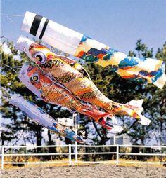こいのぼり フジサン鯉 鯉のぼり ベランダ用 15号 1.5m マンションセット 華美鯉 家紋または名前入れ 代金込み kb5-kabi-15k