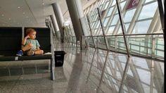 15 consejos para viajar en avión con bebés y niños Room, Furniture, Home Decor, Shopping, Cheap Flights, Travel Alone, Tips, Bedroom, Decoration Home