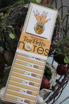Mish Mash: Teacher's notes..