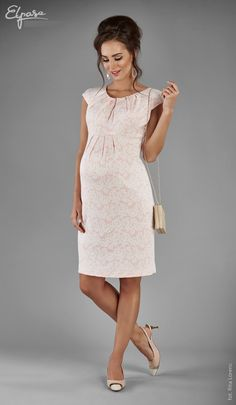Maternity Dresses For A Well Dressed Wedding Guest Mothers Boutique Melbourne