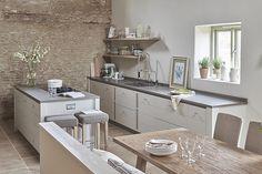 #limehouse #kitchen #neptune www.neptune.com