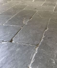 Slate herringbone grey floor tiles supplied in 150x300x22mm. Create a traditional antiqued reclaimed look with these tiles.  http://www.naturalstoneconsulting.co.uk/slate-herringbone-tiles                                                                                                                                                     More