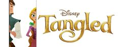 Tangled: The Animated Series | International Geek Girl Pen Pals Club #IGGPPC