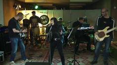 """Second-C St. Ingbert Konzert Teil 1  #Saarland Am Samstag, 12. Dezember, spielten wir, die  Band #Second C"""" aus St. Ingbert  ein Rockkonzert. Zu unserem Repertoire gehoeren fast ausschliesslich eigene englischsprachige Rock- und Rockballaden sowie Blues-Rock. Wir versuchen nicht bereits Gehoertes nachzuspielen, sondern einen eigenen Stil entwickelt haben und pflegen. Hier ist der Erste Teil eines Zusammenschnittes http://saar.city/?p=23521"""