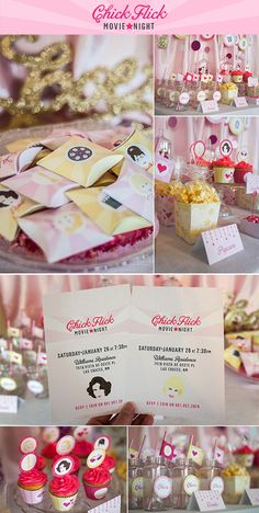102 Best Galentine's Day Party images in 2019 | Be my ...