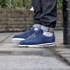 on sale 77ba9 6704d 476 Best Nike Cortez ❤️ images in 2019 | Air jordan shoes ...