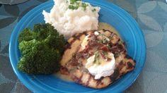 ¿Bryan de pollo de Carrabba una receta Copycat - askix.com
