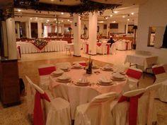 SALON COYOACAN EVENTOS.  Banquetes Shell´s le tiene una amplia variedad de locaciones en diferentes partes del sur de la ...  http://xochimilco.evisos.com.mx/salon-coyoacan-eventos-1-id-573116