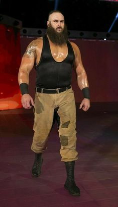WWE Elimination Chamber Comes to T-Mobile Arena Sunday, Feb. Ralph Mcquarrie, Dragon Quest, Wrestling Superstars, Wrestling Wwe, Wwe Game, Native American Actors, Cotton Cord, Braun Strowman, Wwe Champions