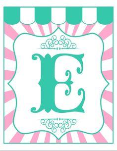 banner piece