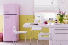 ber ideen zu altrosa wandfarbe auf pinterest schreibtisch weiss altrosa und feng shui. Black Bedroom Furniture Sets. Home Design Ideas