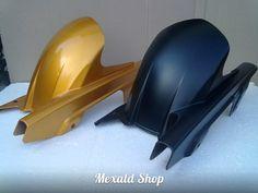 Хагер для Honda CB600F 2007-14. Riding Helmets, Honda, Plastic, Family Tattoo Designs