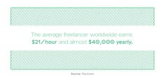 The Ultimate Freelancer's Guide: Everything You Need to Know...