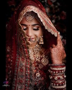 indian wedding photography poses bride and groom pdf